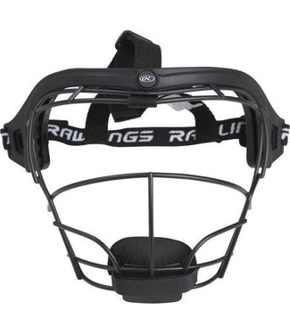Rawlings Rawlings RSBFM softball Fielder Mask adult