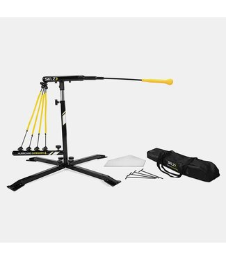 SKLZ SKLZ Hurricane™ Category 4