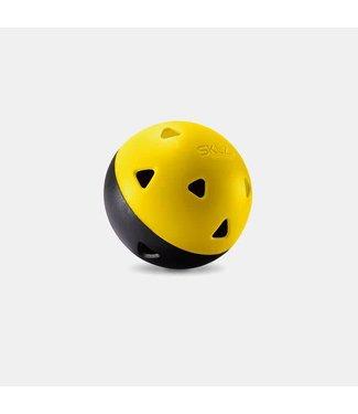 SKLZ SKLZ mini impact balls (12pk)