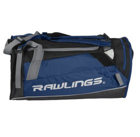 Rawlings Rawlings Hybrid BackPack R601 Tuffel