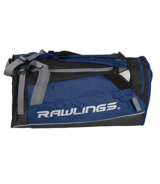 Rawlings Rawlings Hybrid BackPack R601 duffel