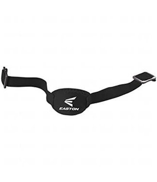 Easton easton helmet chin strap