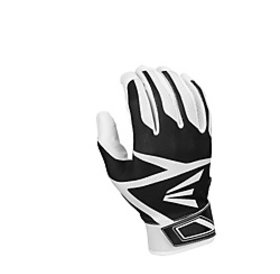 Easton EASTON Z3 HYPERSKIN BATTING GLOVE YOUTH TEEBALL