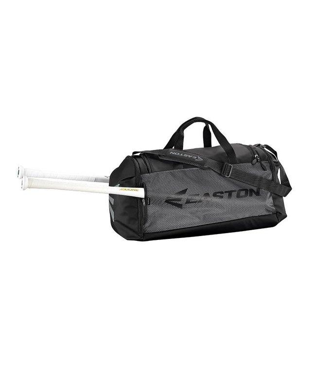Easton Easton sac Duffle bag E310D black