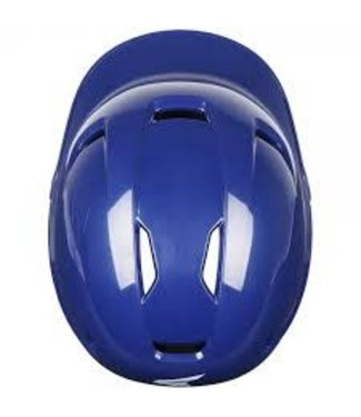 Easton Easton Z5 helmet Royal JR