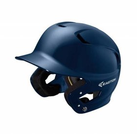 Easton Easton Z5 batting helmet Jr navy