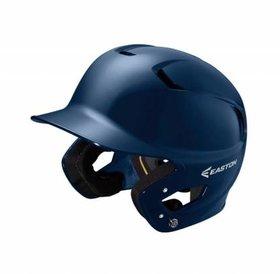 Easton Easton Z5 batting helmet Jr navy