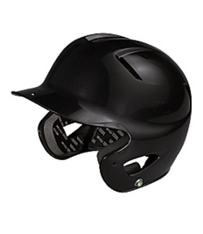 Easton Easton Natural tball helmet black