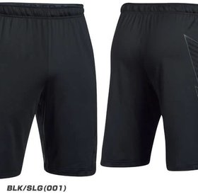 Under Armour Under Armour Training Short
