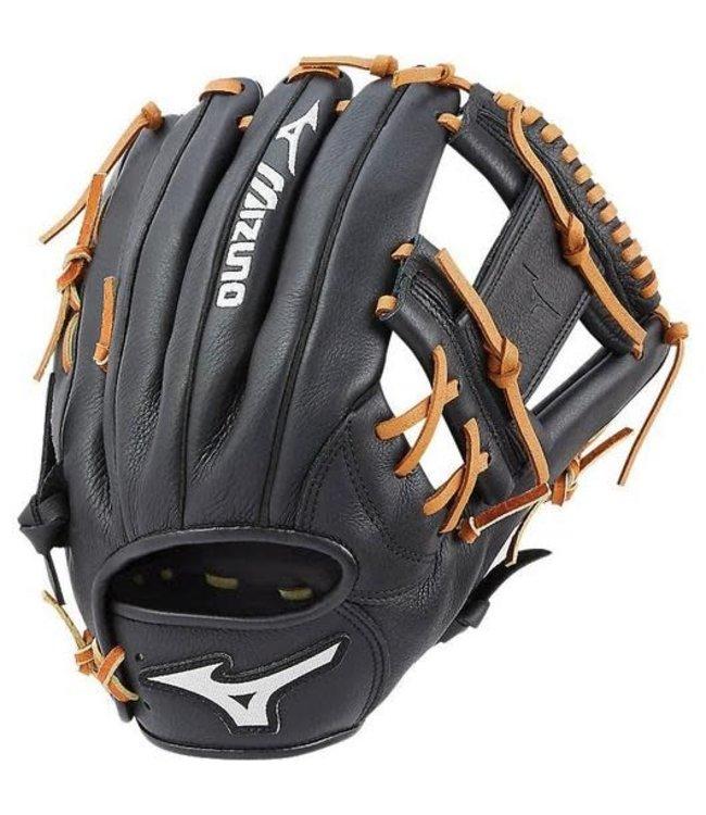 "Mizuno Mizuno GPSL1150 Prospect Select Series infield/pitcher Baseball Glove 11,5"" RHT"