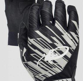 Lizard Skin Lizard Skins inner glove padded left hand black