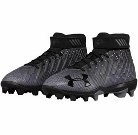 Under Armour Under Armour Harper Rm Jr