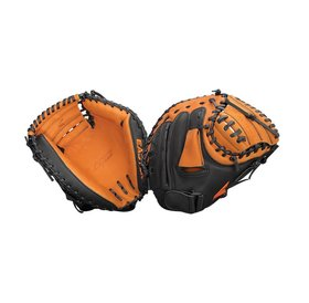 Easton Easton Future Legend FL2000 31'' BKTN Catcher RHT