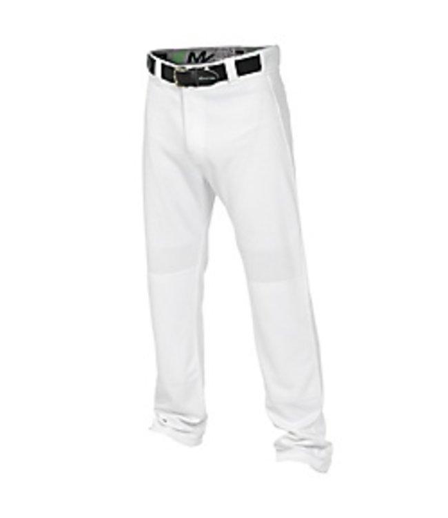 Easton Easton Mako Pant White youth XL