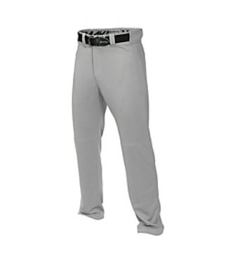 Easton Easton Mako pant youth