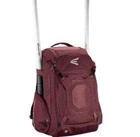 Easton Easton walk-off  IV bat pack maroon