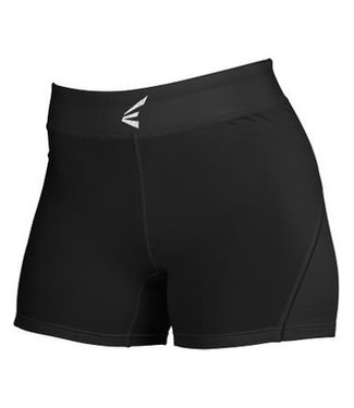 Easton Easton  FP Sliding Short