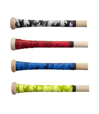Easton Easton Hyperskin grip BASECAMO 1.2MM Yellow