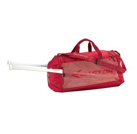 Easton Easton sac Duffle bag E310D red