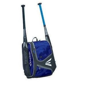 Easton Easton E110YBP bat pack youth royal