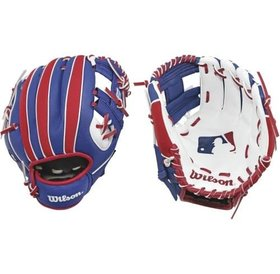 Wilson Wilson A200 MLB Batter BBG T-Ball 10'' LHT