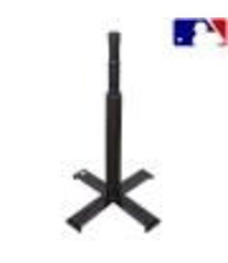 Franklin Franklin MLB® XT Pro Batting Tee