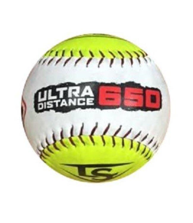 Louisville Slugger Louisville Ultra distance Ball 650 Launch