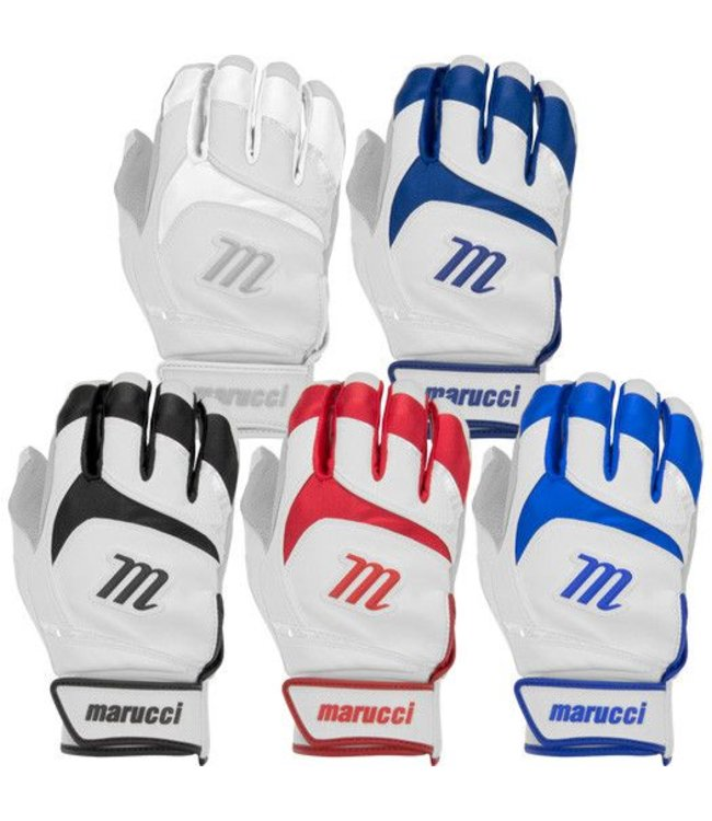 Marucci Marucci Signature batting gloves adult