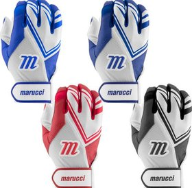 Marucci Marucci F5 batting gloves youth