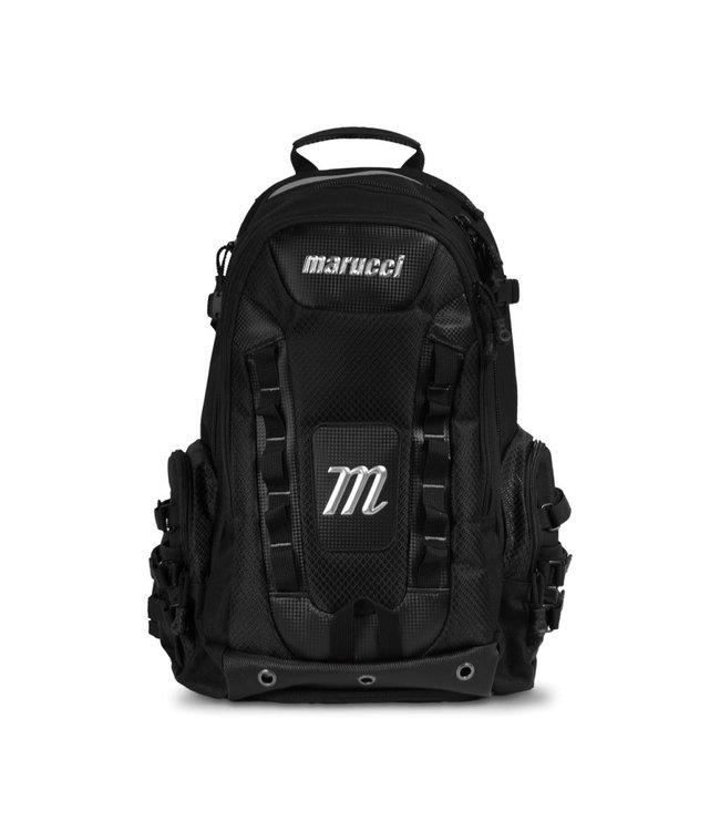 Marucci Marucci Elite coach bat pack