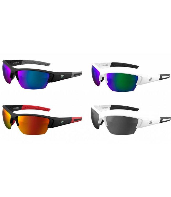 Marucci Marucci MV108 Performance sunglasses