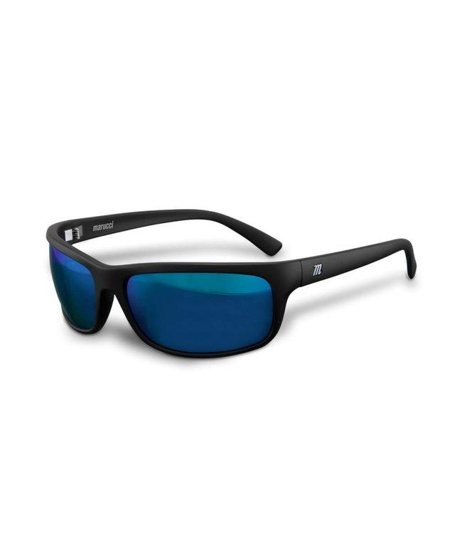 Marucci Marucci GANCIO lifestyle sunglasses