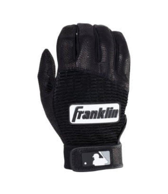 Franklin Franklin Pro Classic Black