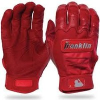 Franklin Franklin Pro Full Chrome series