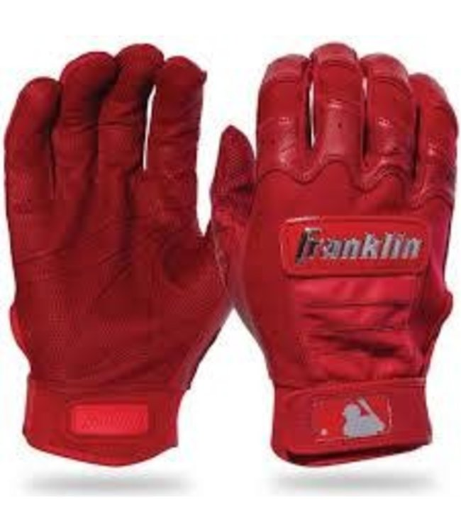 Franklin Franklin Pro Full Chrome series
