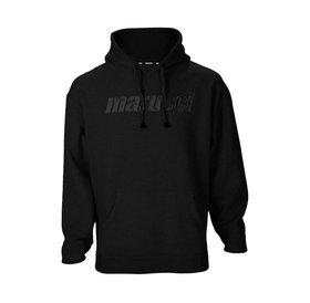 Marucci Marucci Fleece hoodie