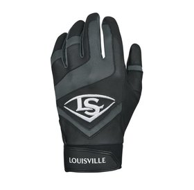 Louisville Slugger Louisville Slugger Genuine batting glove youth