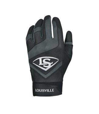 Louisville Slugger Louisville Slugger Genuine batting glove youth