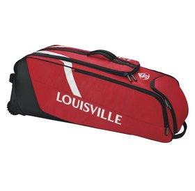 Louisville Slugger Louisville Slugger - Select - rig wheeled