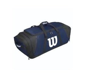 Wilson Wilson Team gear bag
