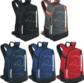 DeMarini DeMarini uprising backpack