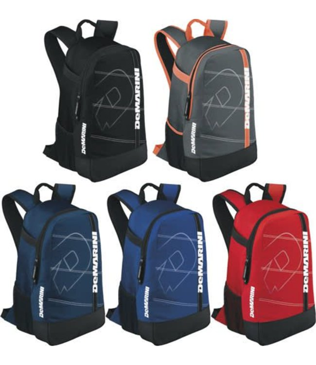 DeMarini DeMarini uprising backpack