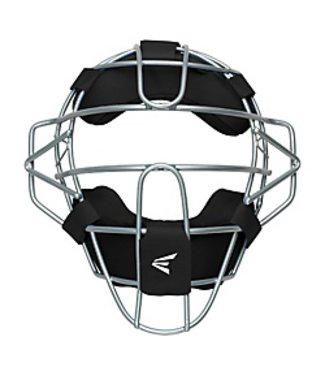 Easton Easton Speed Elite Traditional Catcher Mask Black