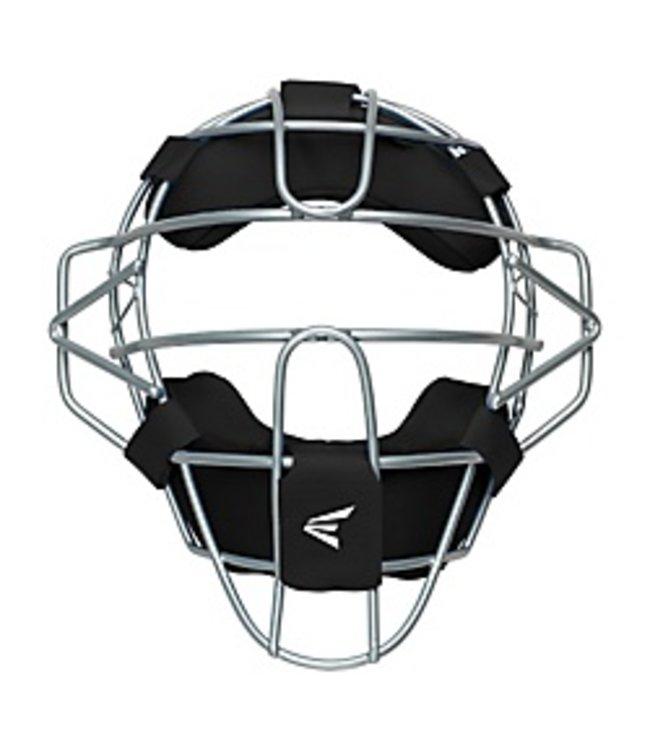 Easton Easton Speed Elite Traditional Catcher Mask Black