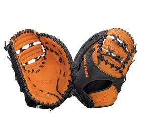 Easton Easton Future Legend FL3000BKTN 11.5'' first base mitt