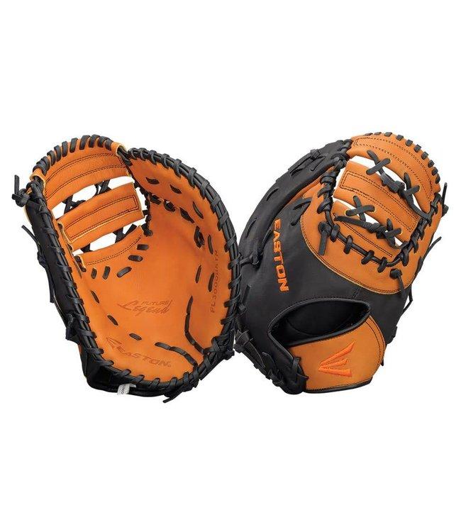 Easton Easton Future Legend FL3000BKTN 11.5'' first base mitt