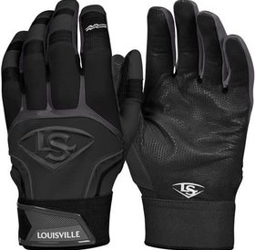Louisville Slugger LS Prime Batting Gloves