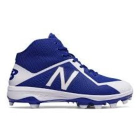 New Balance Athletic New Balance PM4040D4 Mid