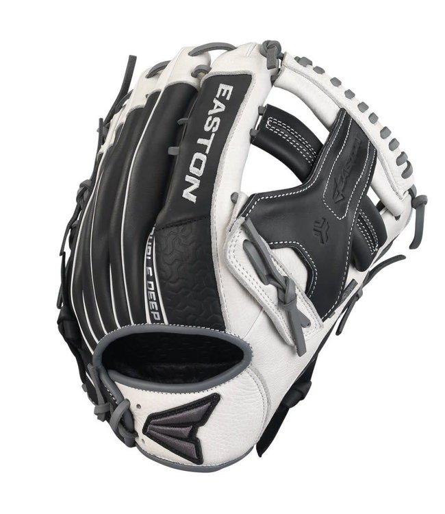 "Easton Easton Slowpitch Loaded Glove 1300 LHT  13"""