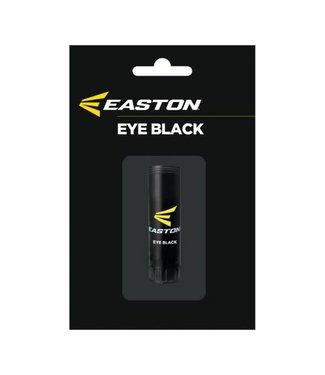 Easton Easton eye black
